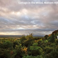 cottage-in-the-wood-hotel-malvern