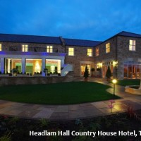 headlam-hall-country-house-hotel-teesdale