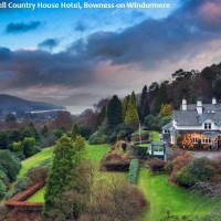 lindeth-fell-country-house-hotel