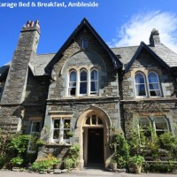 old-vicarage-bed-and-breakfast-ambleside