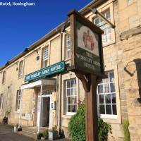 worsley-arms-hotel-hovingham